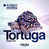 Thumbnail for the Andrew Mathers - Tortuga link, provided by host site