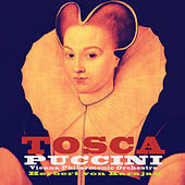 """Thumbnail for the Giuseppe Di Stefano - Tosca Act 3: """"E lucevan le stelle"""" link, provided by host site"""
