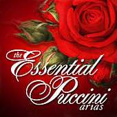 """Thumbnail for the Jose Perez - Tosca, Act 3: """"E lucevan le stelle"""" link, provided by host site"""