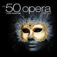 Thumbnail for the Franco Corelli - Tosca, Act 3: E lucevan le stelle link, provided by host site