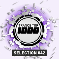 Thumbnail for the Armin van Buuren - Touch Me - Original Mix link, provided by host site