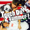 Thumbnail for the Touchdown - TouchDown to Summer - 잠수타는 이유 link, provided by host site