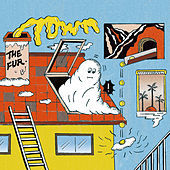 Thumbnail for the Fur - Town link, provided by host site