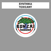 Thumbnail for the Synthika - Toxicant link, provided by host site