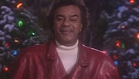 Thumbnail for the Johnny Mathis - Toyland (from Home for Christmas) link, provided by host site