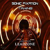 Thumbnail for the Sonic Fixation - Trains link, provided by host site