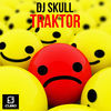 Thumbnail for the DJ Skull - Traktor link, provided by host site