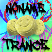 Thumbnail for the Noname - Trance link, provided by host site