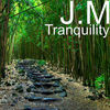 Thumbnail for the JM - Tranquility link, provided by host site