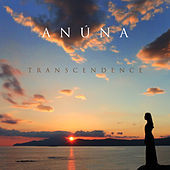 Thumbnail for the Anuna - Transcendence link, provided by host site