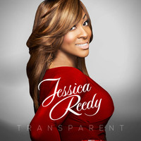 Thumbnail for the Jessica Reedy - Transparent link, provided by host site