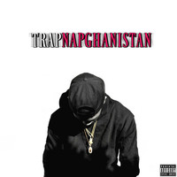 Thumbnail for the Karte - Trap Napghanistan link, provided by host site