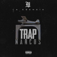 Thumbnail for the R-1 La Esencia - Trap Narcos link, provided by host site