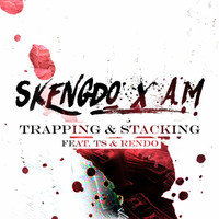 Thumbnail for the Skengdo - Trapping & Stacking link, provided by host site