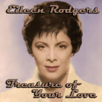 Thumbnail for the Eileen Rodgers - Treasure of Your Love link, provided by host site