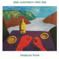 Thumbnail for the Stan Sulzmann - Treasure Trove link, provided by host site