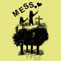 Thumbnail for the Mess - Tree link, provided by host site