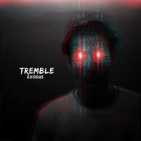 Thumbnail for the Exodus - Tremble link, provided by host site