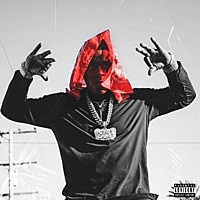 Thumbnail for the Blac Youngsta - Trench Bitch link, provided by host site