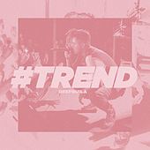Thumbnail for the DrefQuila - Trend link, provided by host site