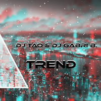 Thumbnail for the Dj Tao - Trend link, provided by host site