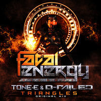 Thumbnail for the Tonee - Triangles link, provided by host site