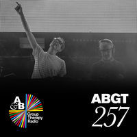 Thumbnail for the Oliver Smith - Triangles (Abgt257) link, provided by host site