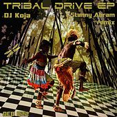 Thumbnail for the Dj Koja - Tribal Drive link, provided by host site