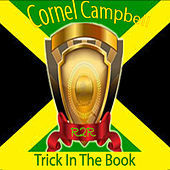 Thumbnail for the Cornell Campbell - Trick in the Book link, provided by host site