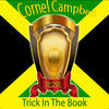 Thumbnail for the Cornel Campbell - Trick in the Book link, provided by host site