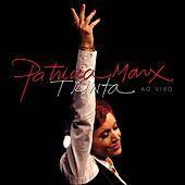 Thumbnail for the Patricia Marx - Trinta (Ao Vivo) link, provided by host site