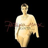 Thumbnail for the Patricia Marx - Trinta link, provided by host site