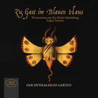 Thumbnail for the Gaetano Pugnani - Trio Sonata in E-Flat Minor, Op. 3 No. 4: I. Adagio link, provided by host site