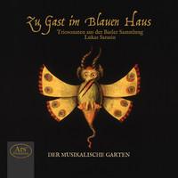 Thumbnail for the Gaetano Pugnani - Trio Sonata in E-Flat Minor, Op. 3 No. 4: II. Allegro Assai link, provided by host site