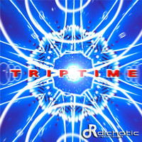 Thumbnail for the JB Vries - Triptime - JB Vries Remix link, provided by host site