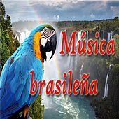 Thumbnail for the Eliana Estevão - Tristeza link, provided by host site