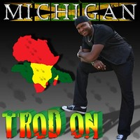 Thumbnail for the Michigan - Trod On link, provided by host site