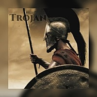 Thumbnail for the A.C.E - Trojan link, provided by host site