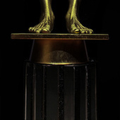 Thumbnail for the Crumb - Trophy link, provided by host site