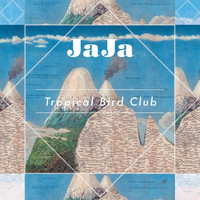 Thumbnail for the Jaja - Tropical Bird Club link, provided by host site
