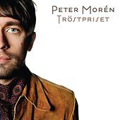Thumbnail for the Peter Morén - Tröstpriset link, provided by host site