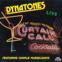 Thumbnail for the The Dynatones - Trouble No More link, provided by host site