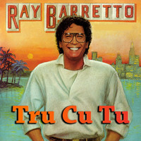 Thumbnail for the Ray Barreto - Trucutu link, provided by host site