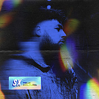 Thumbnail for the S-X - True Colours link, provided by host site