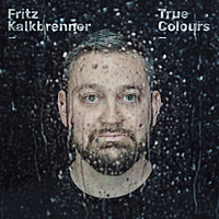 Thumbnail for the Fritz Kalkbrenner - True Colours link, provided by host site