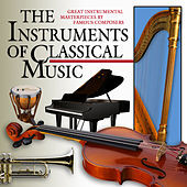 Thumbnail for the Sofia Brass Academy - Trumpet Tune and Air: II. Allegretto link, provided by host site