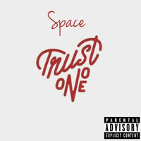 Thumbnail for the Space - Trust No One link, provided by host site