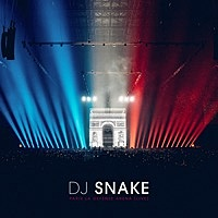 Thumbnail for the DJ Snake - Trust Nobody (Mixed) link, provided by host site