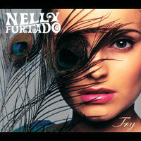 Thumbnail for the Nelly Furtado - Try link, provided by host site