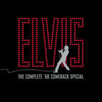Thumbnail for the Elvis Presley - Trying to Get to You (Second 'Sit-Down' Show) link, provided by host site